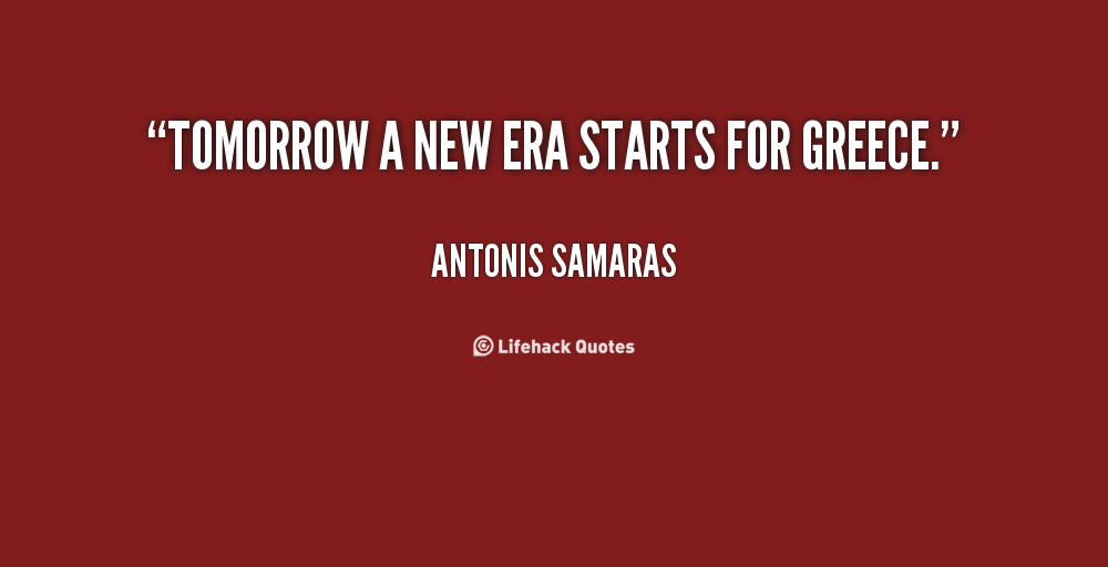 Tomorrow Is A New Day Quotes Quotesgram: Quotes About A New Tomorrow. QuotesGram