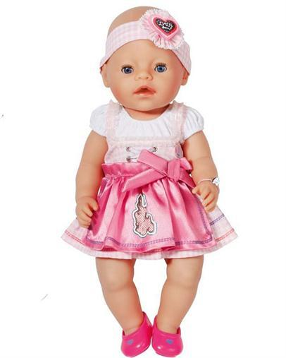 Baby Doll Quotes Quotesgram
