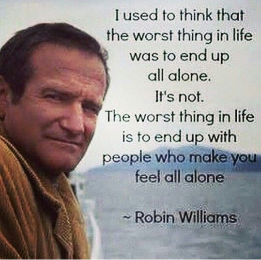 Obscure Robin Williams Quotes: Robin Williams Jokes And Quotes. QuotesGram