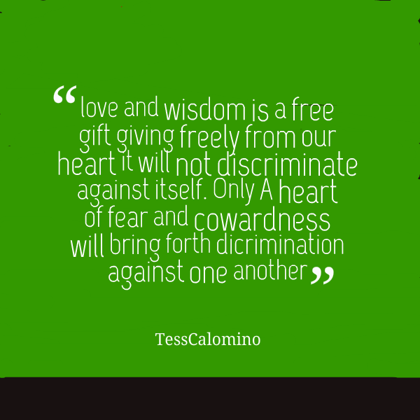 Gifts From The Heart Quotes. QuotesGram
