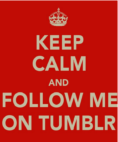 Horny Quotes Pictures: Horny Quotes Keep Calm. QuotesGram
