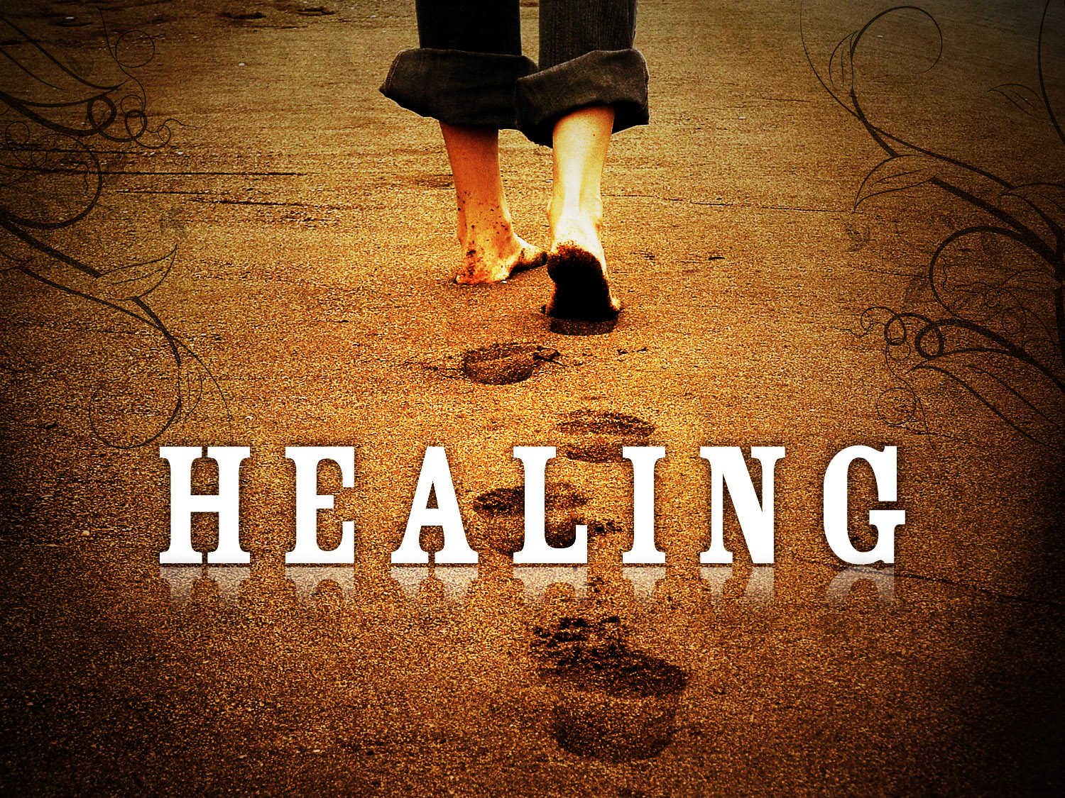 Powerful Healing Quotes. QuotesGram