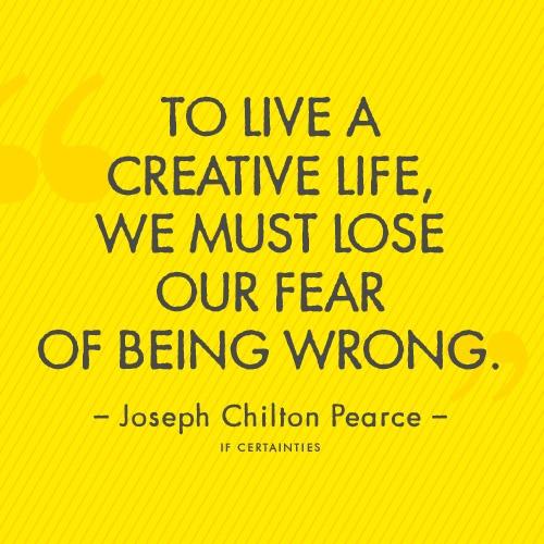 Heartwarming Quotes Life. QuotesGram