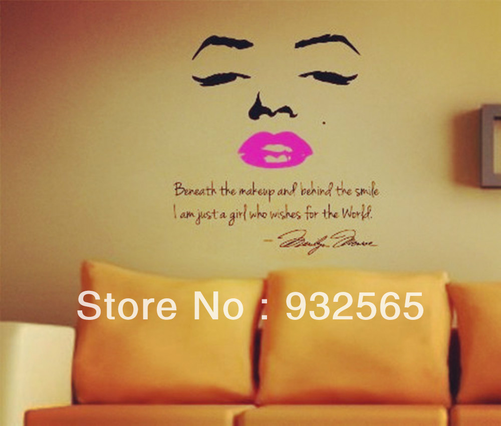 Lips Quotes And Sayings Quotesgram