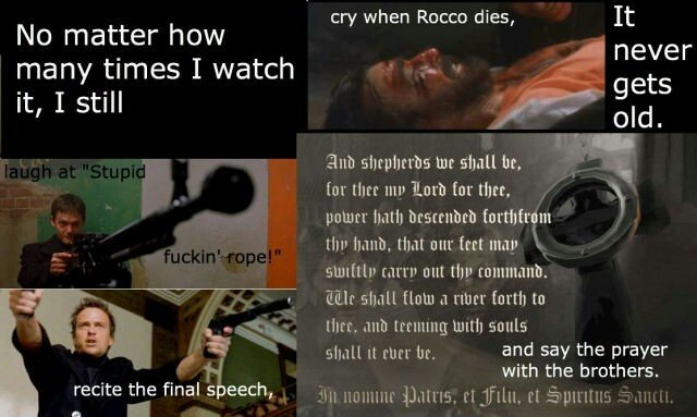 Shane recommends Babysitter forced to suck cock