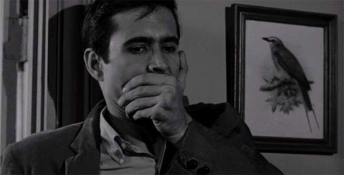 Norman Bates Mother Quotes. QuotesGram