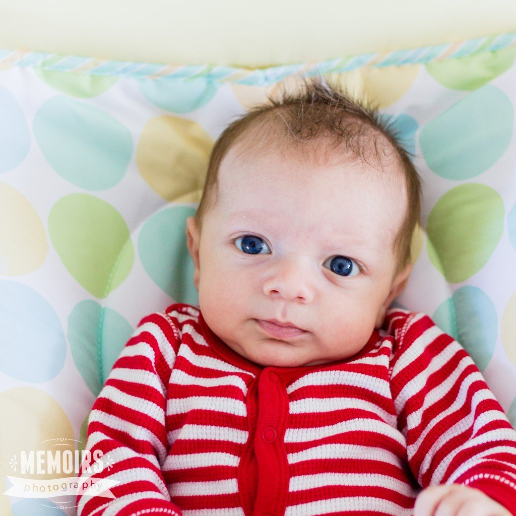 Blue Eyed Baby Girl Quotes: Boys With Blue Eyes Quotes. QuotesGram