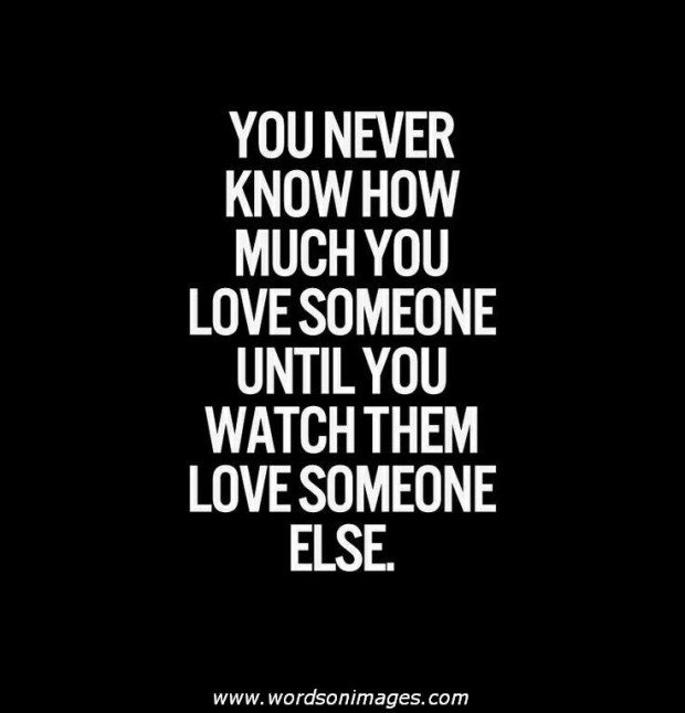 Quotes About Love Relationships: I Love My Niece Quotes For Facebook. QuotesGram