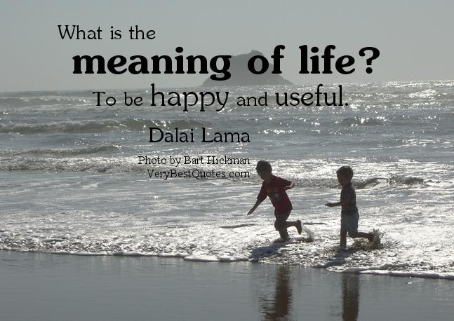 dalai lama quotes on life - photo #8