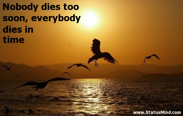 Quotes About Death Of A Friend Quotesgram: Icon With Pet Death Quotes. QuotesGram
