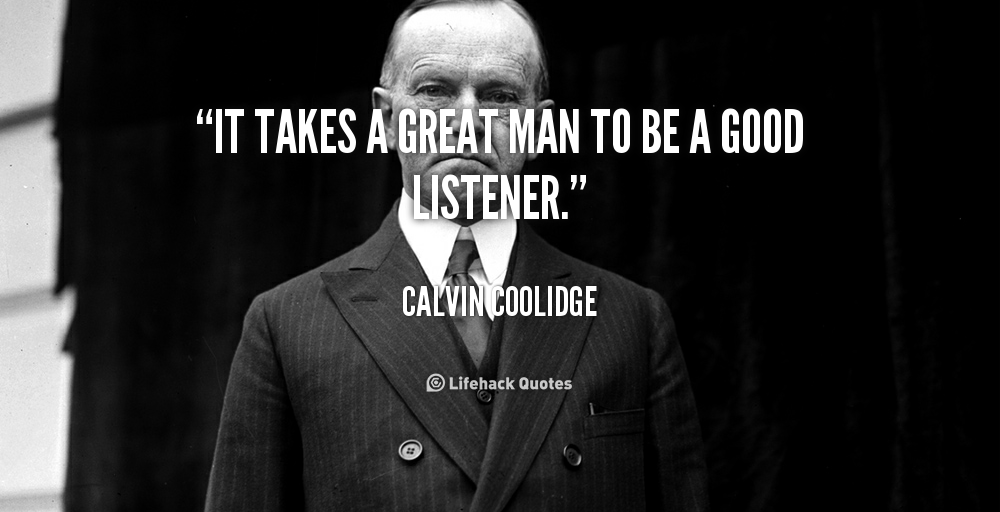Good Campaign Quotes. QuotesGram
