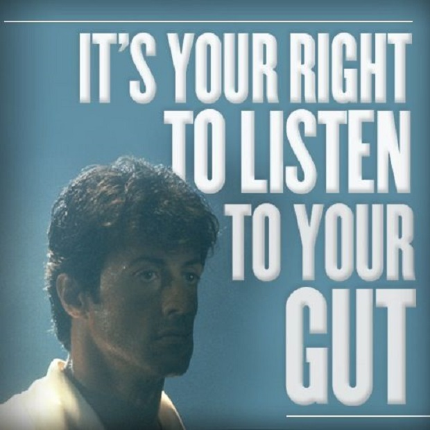 Rocky Balboa Life Is Hard Quote: Movie Quotes Rocky Balboa. QuotesGram