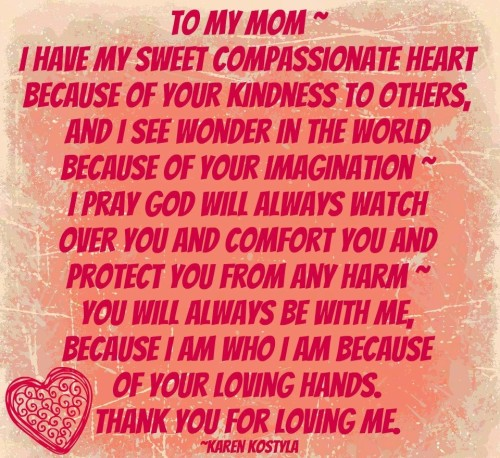 Quote For My Mom To Thank: Sarcastic Mama Quotes. QuotesGram