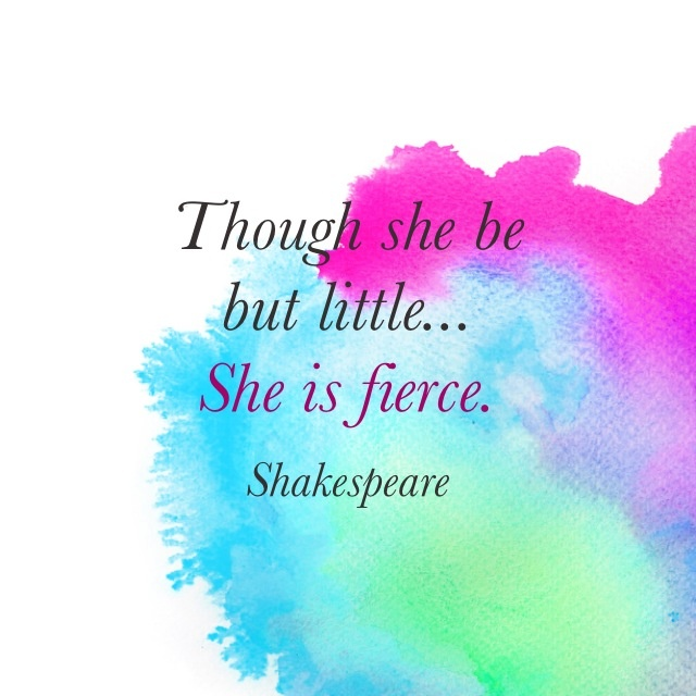 Stay Fierce Black Woman Quotes. QuotesGram