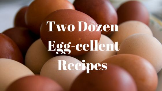 Chicken Egg Or The Quotes Quotesgram: Egg Cellent Quotes. QuotesGram