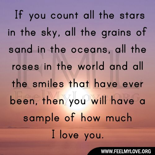 Love Under The Stars Quotes: Stars In The Sky Quotes. QuotesGram