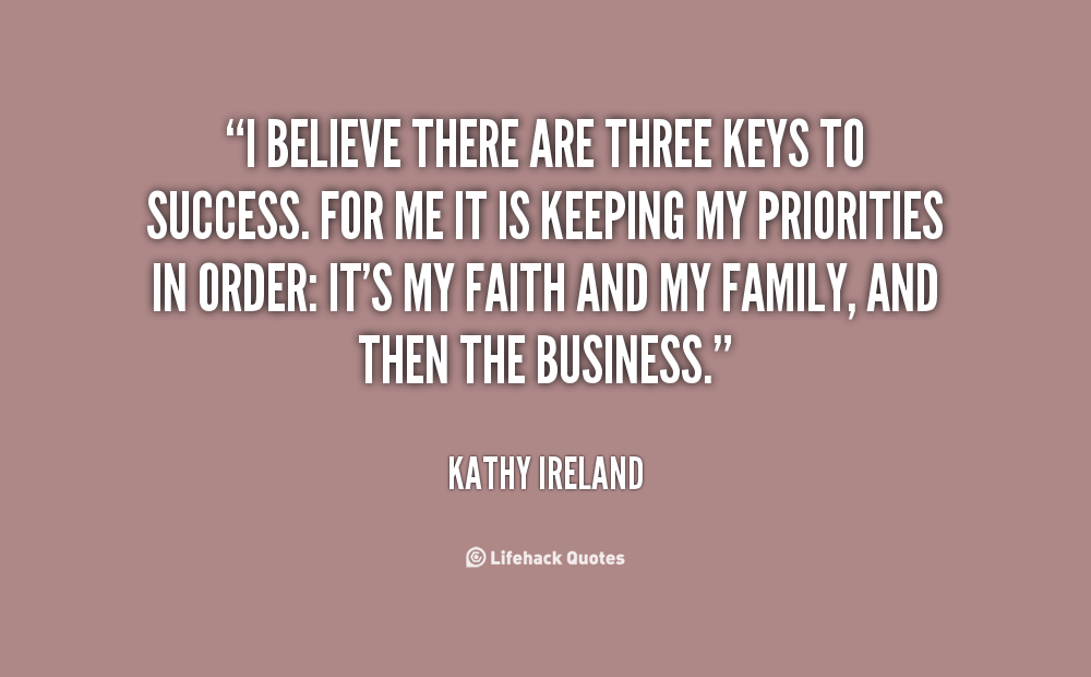 Quotes On Being Someones Priority Quotesgram: Business Priority Quotes. QuotesGram