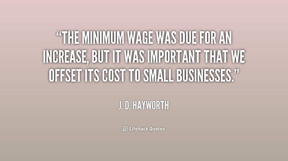 minimum wage and mahatma gandhi national The mahatma gandhi national rural employment guarantee act, 2005 _____ arrangement of sections [the mahatma gandhi national rural employment minimum wage.