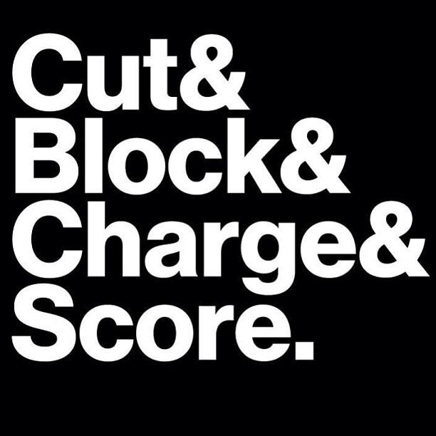 Lacrosse Quotes: Cool Lacrosse Quotes. QuotesGram