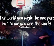 KEEP CALM AND LOVE BASKETBALL | Basketball, Keep calm and ...  |Love And Basketball Quotes And Sayings