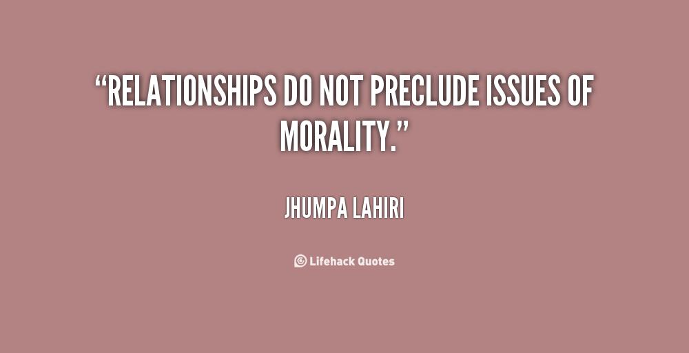 Namesake friendship quotes