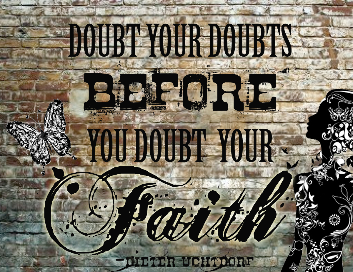 christian inspirational quotes for leaders quotesgram