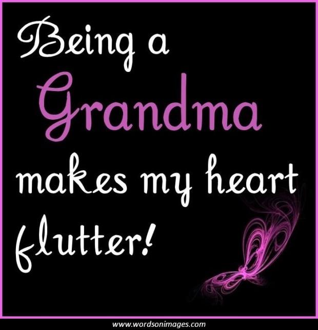 Cute Quotes For Grandchildren. QuotesGram