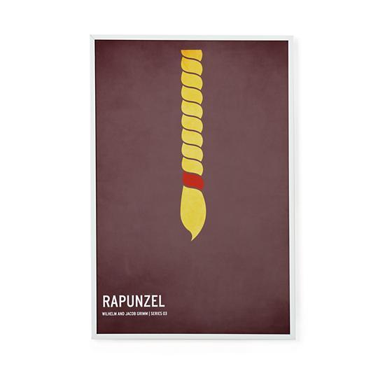 rapunzel fairy tale quotes quotesgram