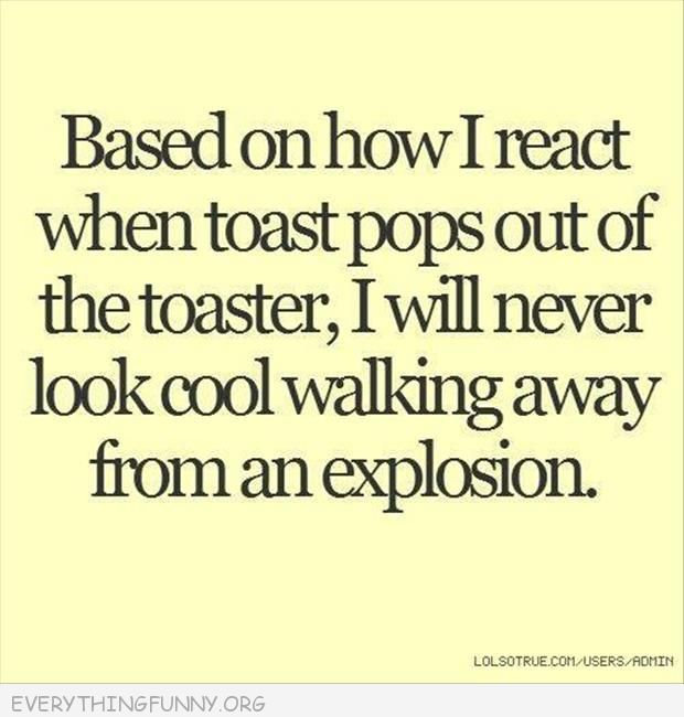 Funny Quotes To Make You Smile. QuotesGram