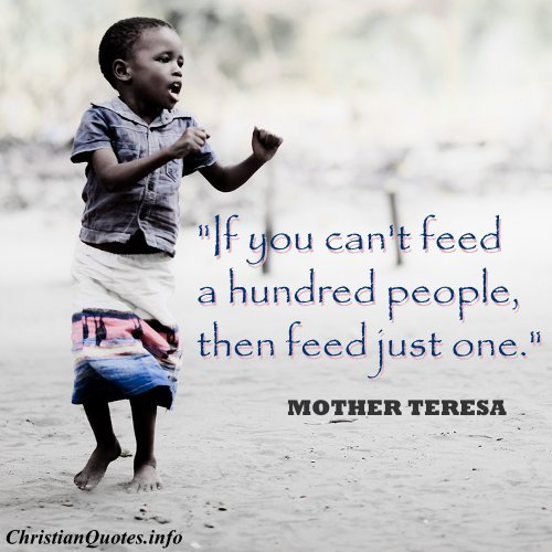 Mother Teresa Quotes People Are Often: Humility Mother Teresa Quotes. QuotesGram