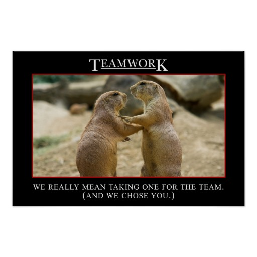 Commitment Quotes For Work Quotesgram: For The Workplace Teamwork Quotes. QuotesGram