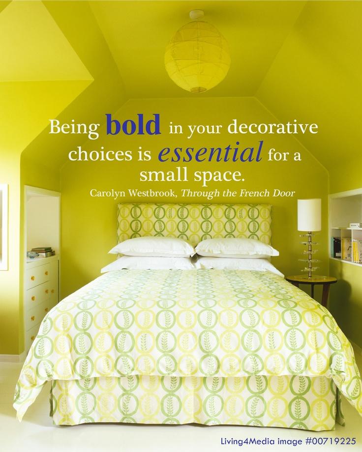 Interior Design Quotes: Interior Design Quotes. QuotesGram