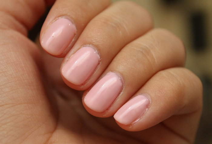 Manicure Quotes And Sayings: Manicure Quotes. QuotesGram