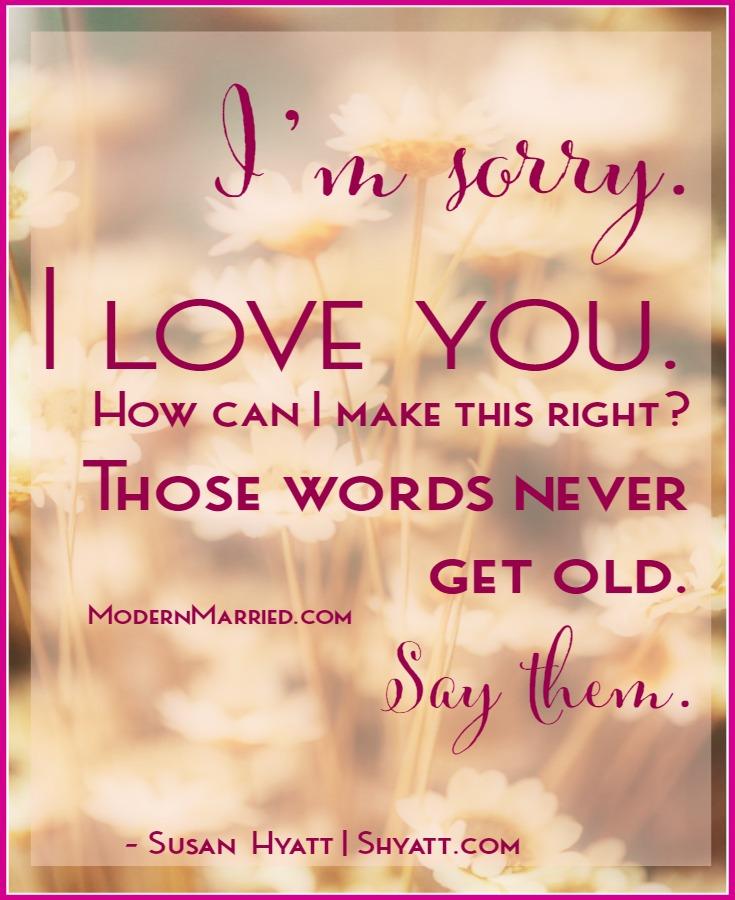 Advice Quotes: Marriage Advice Quotes. QuotesGram