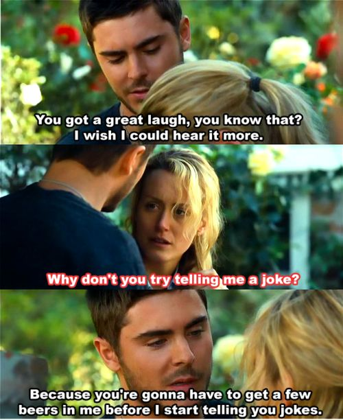 The lucky one quotes from the book