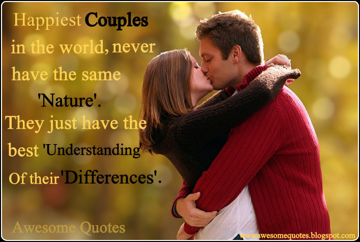 Couples Kissing Quotes Quotesgram
