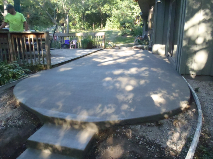 Concrete Mud Quotes Quotesgram. Round Brick Paver Patio. Patio Furniture Stores Long Beach Ca. Small Resin Patio Table. Outdoor Furniture Stores Melbourne. Outdoor Patio Furniture Plans Free. Porch Design Pictures Uk. Design Patio Table. High Back Patio Furniture Cover