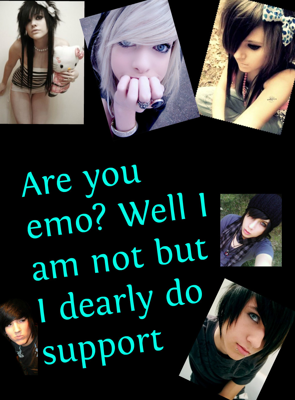 Emo Cutting Quotes: Quotes For Emo People. QuotesGram