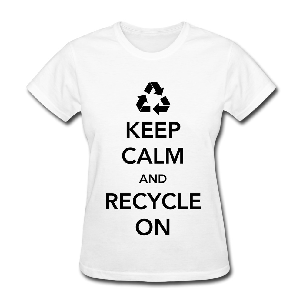 Recycling Quotes: Famous Quotes About Recycling. QuotesGram
