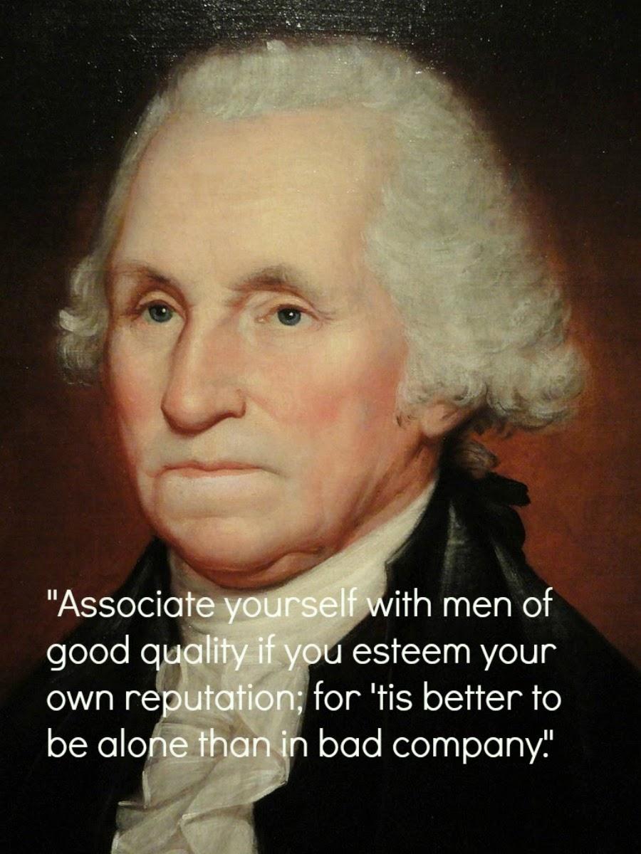 Famous Quotes From William Mckinley Quotesgram