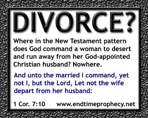 does god forgive adultery and accepts the new relationship