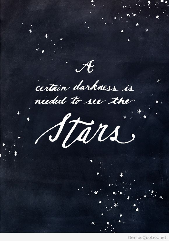 Quotes About Stars Galileo. QuotesGram