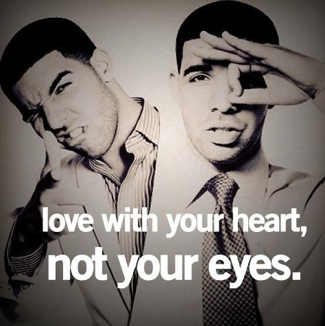 J Cole Lyrics Songs and Albums  Genius