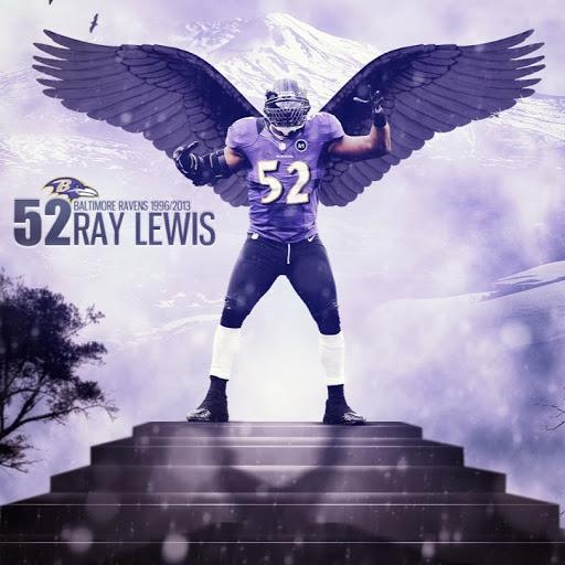 Baltimore Wallpaper: Baltimore Ravens Ray Lewis Quotes. QuotesGram
