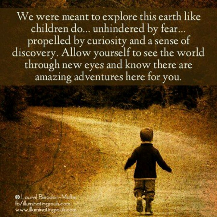 Love Each Other When Two Souls: Quotes About Exploring The World. QuotesGram