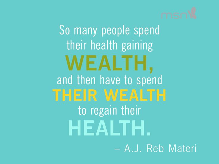 Inspirational Quotes For Health: Healthy Lifestyle Quotes Inspirational. QuotesGram