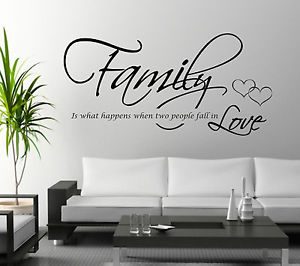 living room wall quotes living room wall decals quotes quotesgram 14350