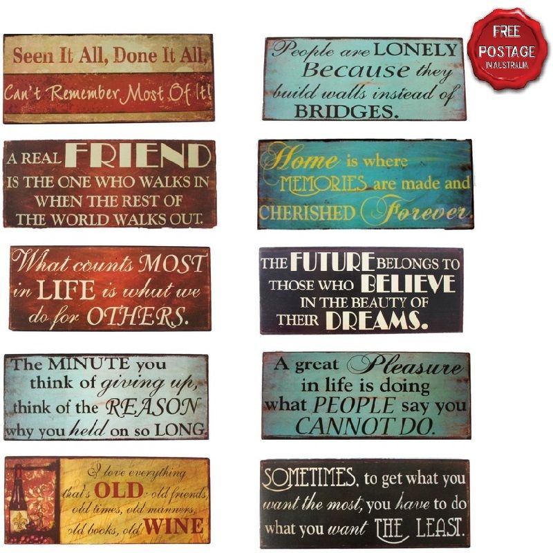Quote Plaques: Family Plaques With Quotes. QuotesGram