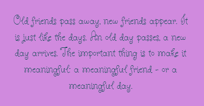 Missing A Friend Who Passed Away Quotes. QuotesGram