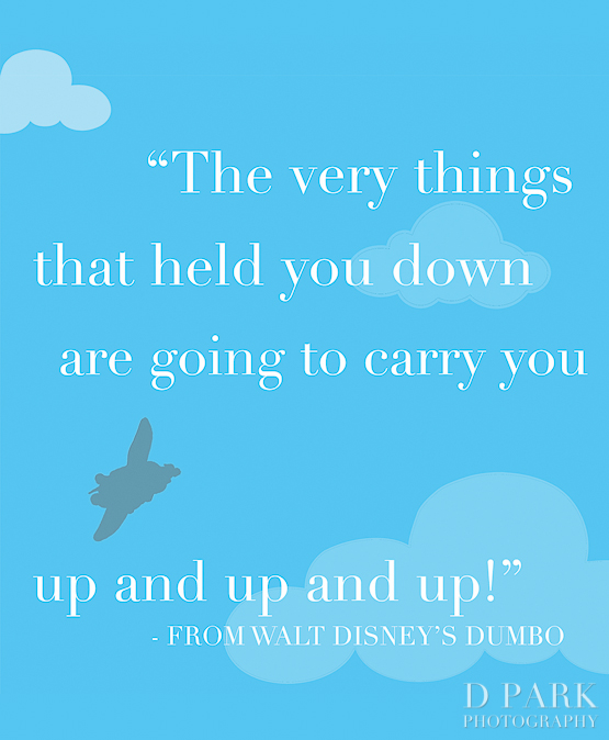 disney birthday quotes quotesgram